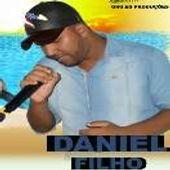 Daniel Filho e Banda