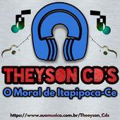 Theyson Cds