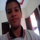 Vitor Guilherme