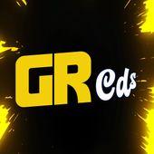 GR CDS