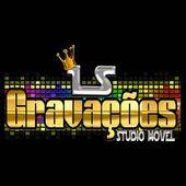 LS Gravações Studio Movel