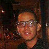 Hebron Alexandrino