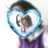 Suzany Limma