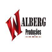 Walberg Produções