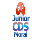 junior cd parnarama