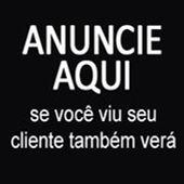 Santos AF