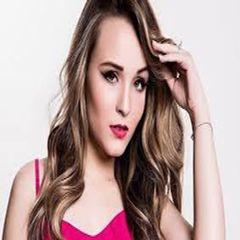 Larrissa Manoela ao vivo - Variados - Sua Música c4232cdd2a