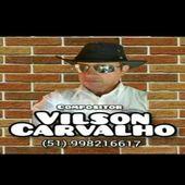 Vilson Carvalho
