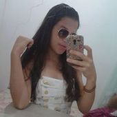 Laiane Santos