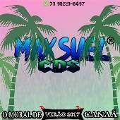 Maxwell de Souza