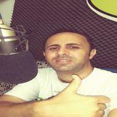 Marcone Silva Campos