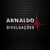 ARNALDO DIVULGACOES