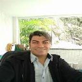 Bernardo Gravações Home Studio