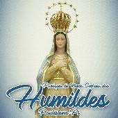 Paróquia de Nossa Senhora dos Humildes
