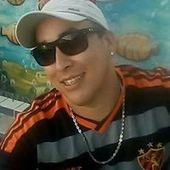 Danilo Vasconcelos