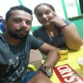 Anderson Fernando Silva Abreu