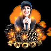 Cintia Portela