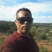 Valdeilton Souzaaraujo