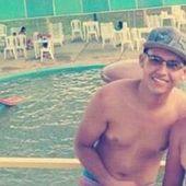 Anderson Ramos Barbosa