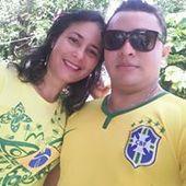 Silvia Elson Moraes