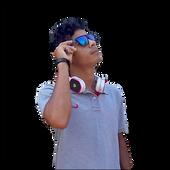 DJ Guilherme Mix