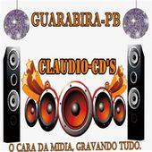 CLAUDIOCDS