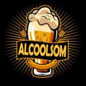 ALCOOLSOM O ORIGINAL DO PARÁ