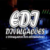 EDI DIVULGACOES