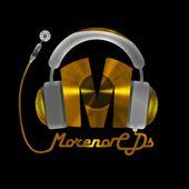 Moreno CDs