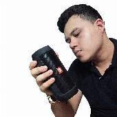 DJ Murilo Souza