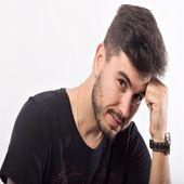 Gustavo Lopes Oficial