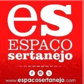 Espaco Sertanejo