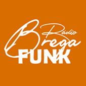 Rádio Brega Funk