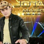 Jota Mário Cowboy