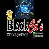 PenDrive @BlackCDs @RD7CDS