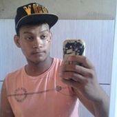 Guilherme Solsa