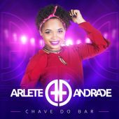Arlete Andrade