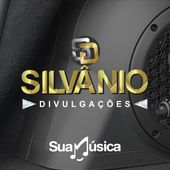 Silvanio Divulgacões
