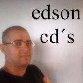 Edson Belarmino