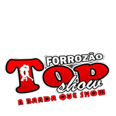 Forrozao Top Show