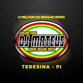 DJ Mateus