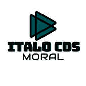 Italo Cds Moral