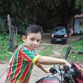 Dejane Cardoso