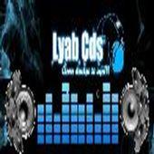Lyab Cds