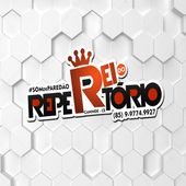 ReiDoRepertorio