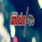 web radio sambaiba