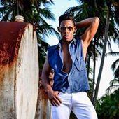 Heitor Henderson de Souza Silva