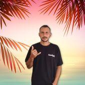 DJ Edson SC