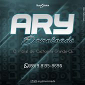 Ary downloads