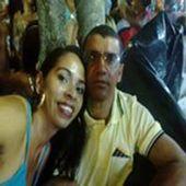 Elaine Maria Da Silva